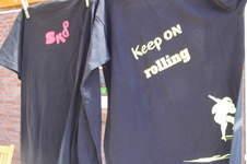 Makerist - Skateshirts für den Kleinen :-)  - 1
