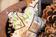 Makerist - Sternenanhänger - 1