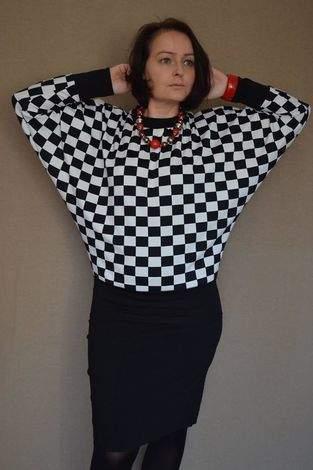 Makerist - Miss Lilou - 1