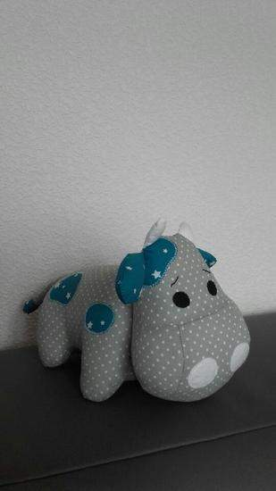 Makerist - peluches - 1