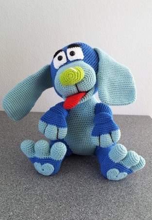 Makerist - die kleinen Strolche - 1
