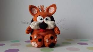 Makerist - Katzenbaby - 1