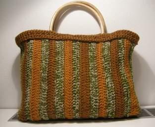 Makerist - die nächste Tasche... - 1