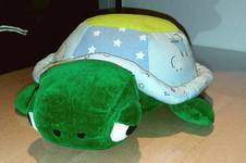Makerist - Tortue - 1