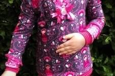 Makerist - Paola von GialLino  für meine Tochter  - 1