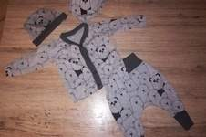Makerist - Kid5 Babyset - 1