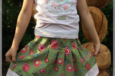 Makerist - Pippa von Piechen'S aus Feincord - 1