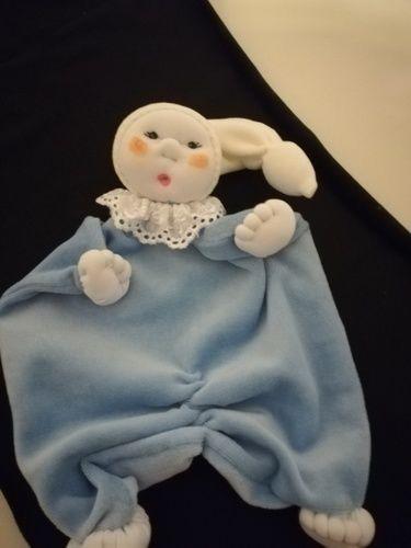 Makerist - bébé boule - Créations de couture - 2