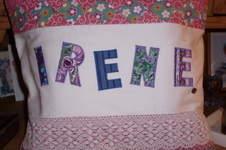Makerist - Irene - 1