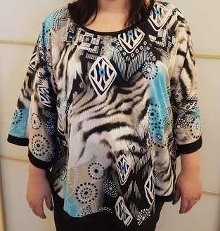 Makerist - Mein erste Shirt - 1