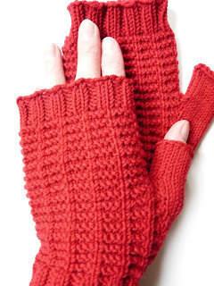 Marktfrauenhandschuhe Selma