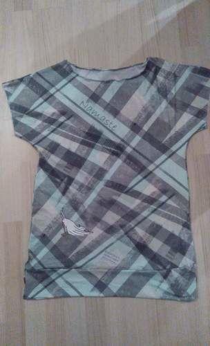 Makerist - Yoga birdz - Textilgestaltung - 1