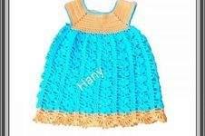 Makerist - Kleid Sara - 1