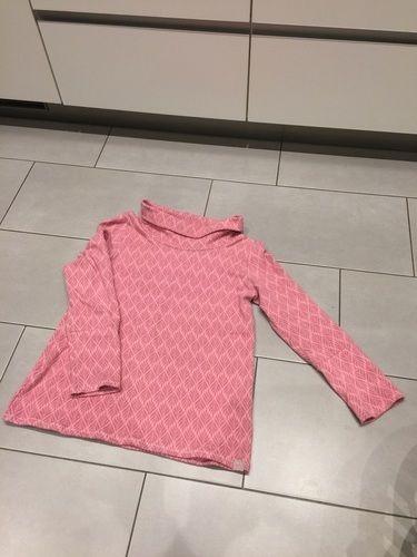 Makerist - Pullover für mich - Nähprojekte - 1