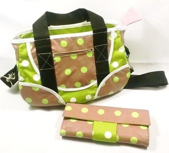 Makerist - Geburtstagsgeschenk für eine Kollegin :-) - DIY-Projekte - 1