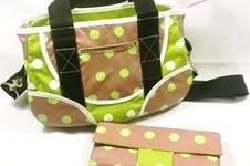 Makerist - Geburtstagsgeschenk für eine Kollegin :-) - 1
