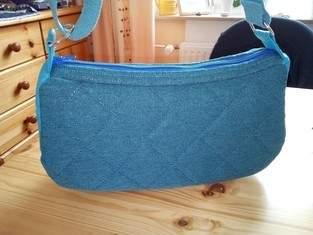 Handtasche 3