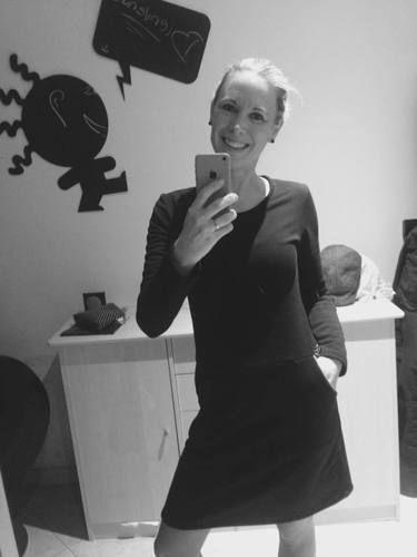 Makerist - ROBE MME FANNIE - Créations de couture - 1