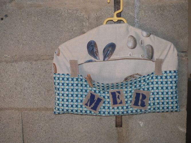 Makerist - Sac à épingles - Créations de couture - 1