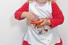 Makerist - Just Girly <3 - 1
