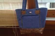 Makerist - Boat Bag von Unikati - die zweite - 1