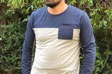 Makerist - Schönes Männershirt Bärliner Onkel - 1