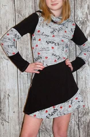 Phias cool curved Dress