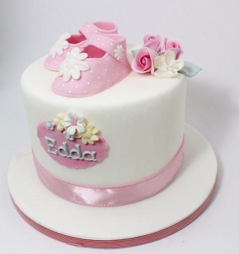 Makerist - EddasTorte - Torten, Cake Pops und Cupcakes - 2