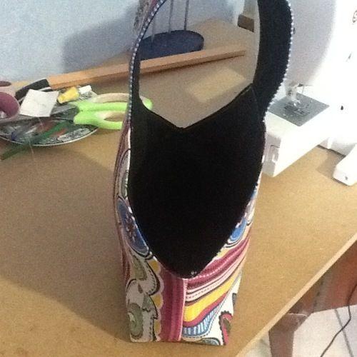 Makerist - Tissu coton double pour pince à linge  - Créations de couture - 2