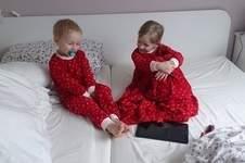Makerist - Tag- und Nachtträumer abgewandelt für Prinzessinnen 🌸 - 1