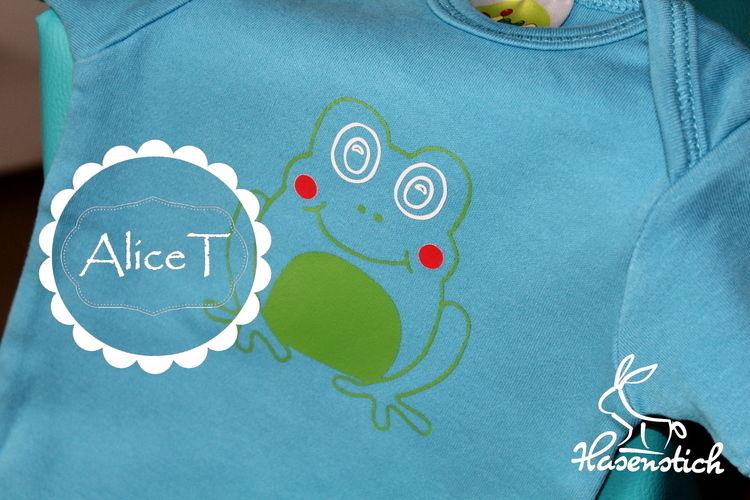 Makerist - Adventskalender - Textilgestaltung - 1