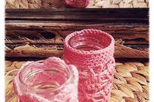 Makerist - vorbereitungen für den sommer :) - 1