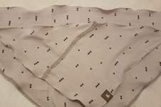 Makerist - Halstuch für Mama und Tochter  - 1