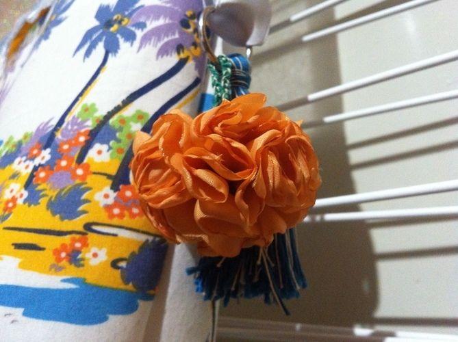 Makerist - Sac de plage - Créations de couture - 1