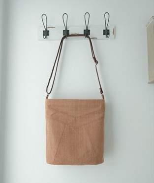 Makerist - Tasche Elva von Zaubernahnna  - 1