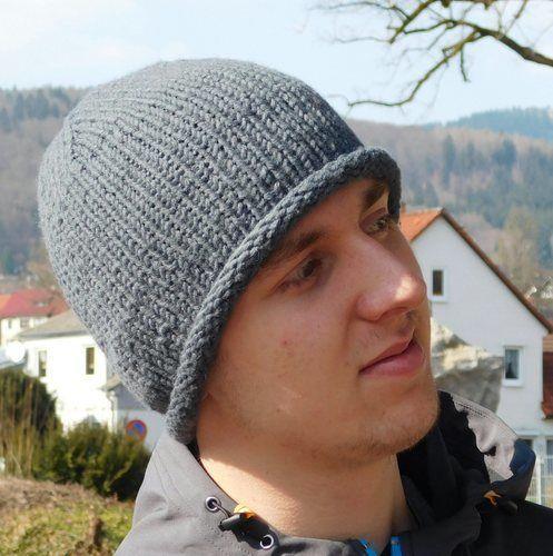 Makerist - Simple Life - Strickprojekte - 1