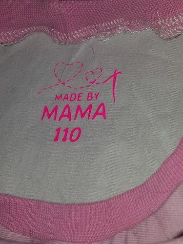 Makerist - Made by ...  von Mamas Sachen - Textilgestaltung - 1