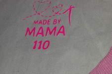 Makerist - Made by ...  von Mamas Sachen - 1