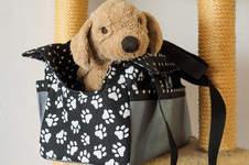 Makerist - Malme shopping Bag - 1