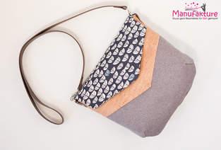 Makerist - Vara von Hansedelli - 1