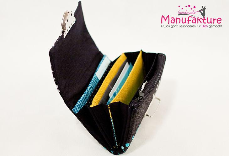 Makerist - Little Ruby von Hansedelli - Nähprojekte - 3