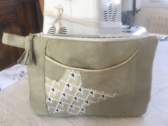 Makerist - Trousse à tout - Créations de couture - 1