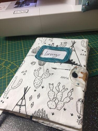 Makerist - Concour mai - Créations de couture - 1
