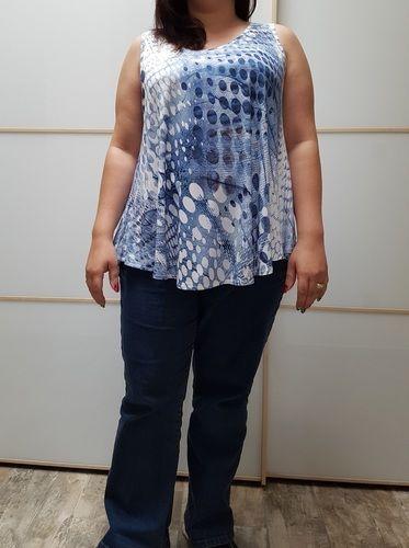 Makerist - Das Shirt passt zur Jede Figur! - Nähprojekte - 1