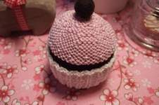 Makerist - Stricken - Muffin - 1
