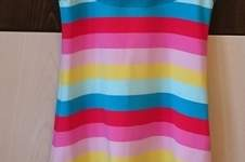 Makerist - Trägerkleid von klimperklein - 1