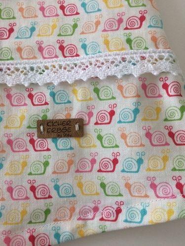 Makerist - Sommerkleidchen - Nähprojekte - 3