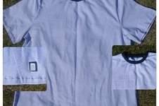 Makerist - T-Shirt Rio von Textilsucht - 1