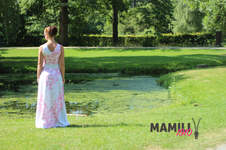 Makerist - Kleid Smilla - 1