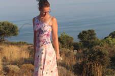 Makerist - Kleid Smilla - 1